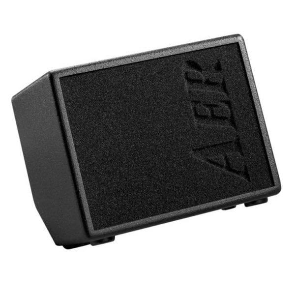 EV Amp AER Monitor AG8a