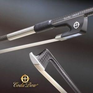 CB CODABOW Violin Joule