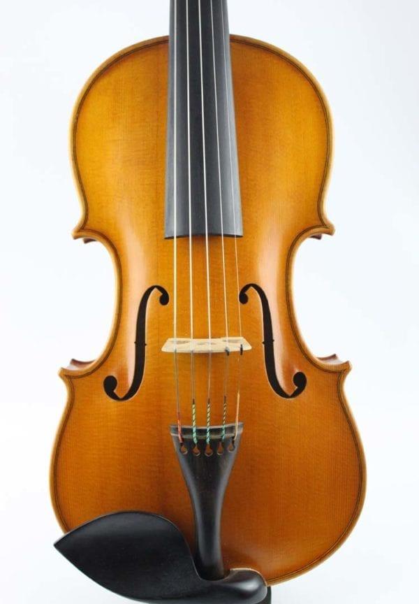 CS6/ 71a 5 string Viola 'Miranda'