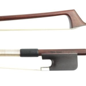 Finkel Atelier Swiss Cello Bow , circa 2014