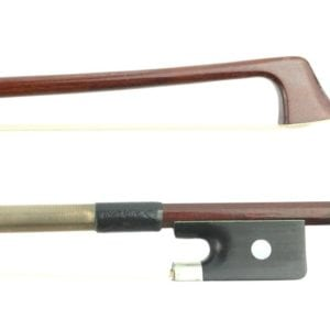 CS9/ 48b Pre-Owned Conrad Gotz, Cello Bow, Germany