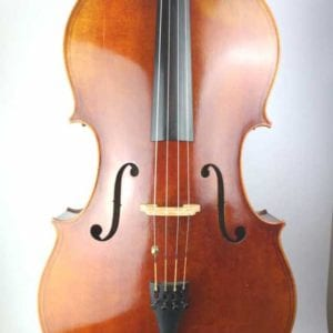CS9/ 67 Preowned Heritage Amati model Cello