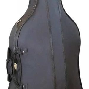 New Cello Case product no. 1861