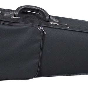 VLAC Lightweight Viola Case