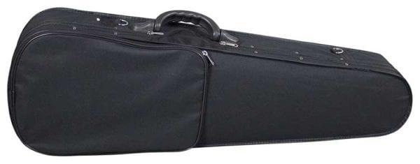 VLAC Lightweight Viola Case