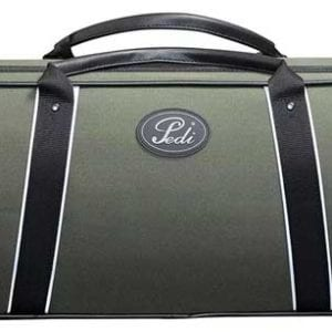 9110G Pedi Violin case
