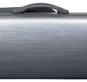 VNPC1BG Polycarbonate Violin Case