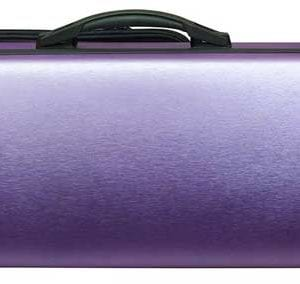 VNPC1PG Polycarbonate Violin Case
