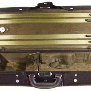 VC106 Hidersine Violin Case