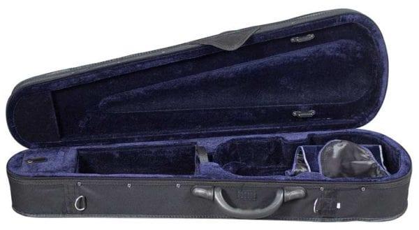 VC5A Violin Case