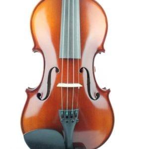 EV David Gage Electro Acoustic Violin