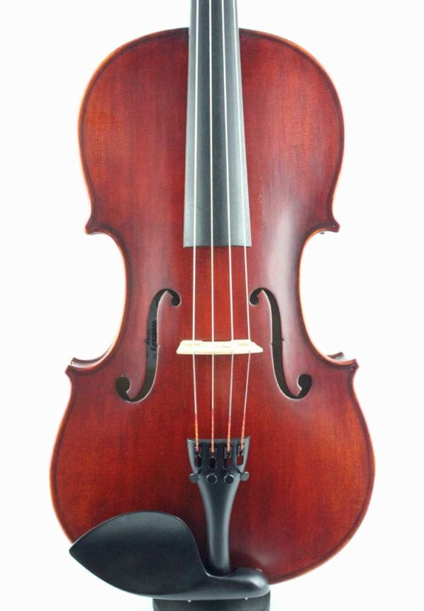 "SOF NEW Westbury , AF005 15"", 15 1/2"", 16 "" Viola, Antique finish"