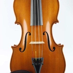 """CS8/ 21a Tian Bao 16"""" Viola, China circa 2000"""