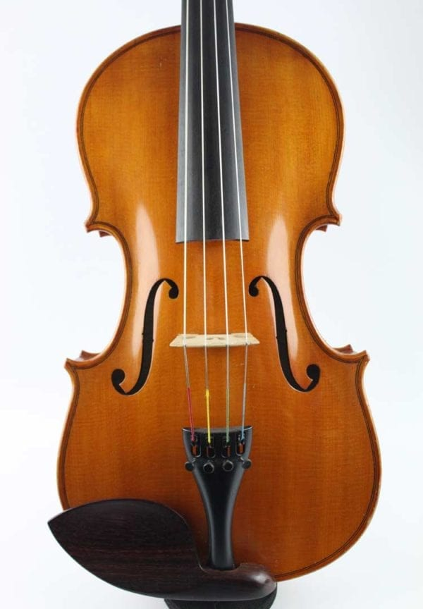 "CS8/ 21a Tian Bao 16"" Viola, China circa 2000"