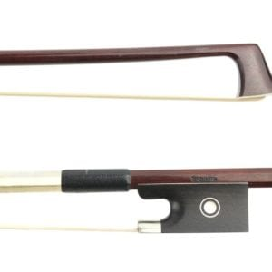 New L'Archet Brazil Brazilian Violin Bow