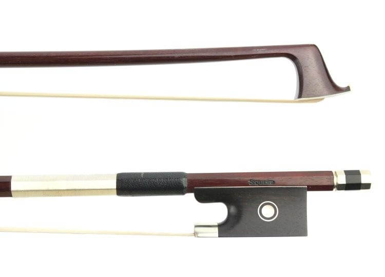 New L'Archet Brazil Brazilian Violin Bow