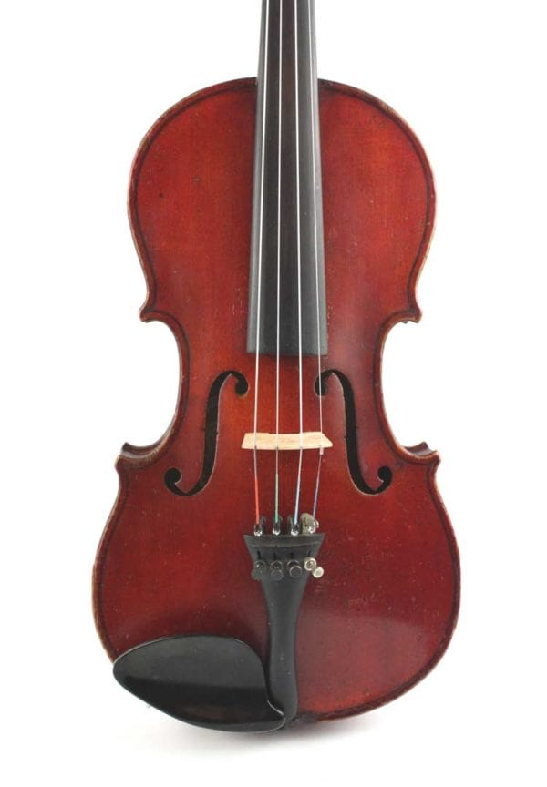 MV11/ 30a Antique 3/4 Size Maidstone Violin , circa1920