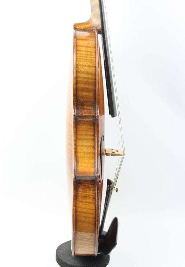 MV11/ 41 Strad copy Germany c1900