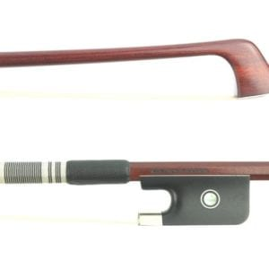 New Atelier Casara Cello Bow