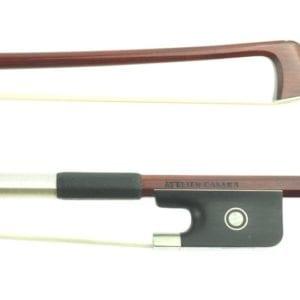 New CAS03 Casara Atelier Viola bow