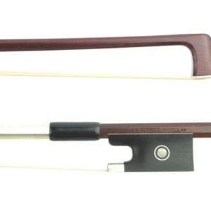 New Handmade Alfred Knoll ** Violin Bow