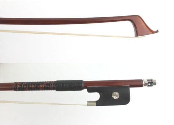 New Cello bow, 6001a Unbranded , China