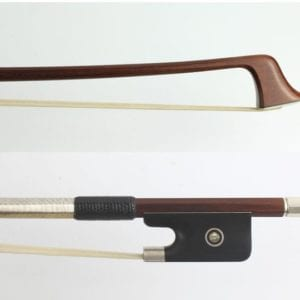 New Cello Bow, JP3VC Jon Paul , USA