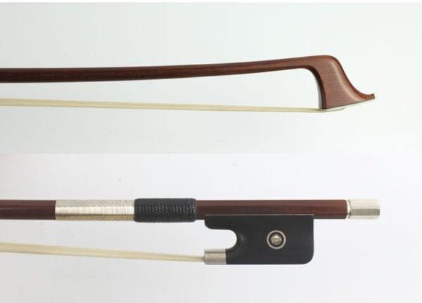 New Cello Bow, JP3VC Jon Paul , USA