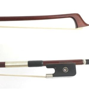 New Cello Bow, Robert Reichel, Germany