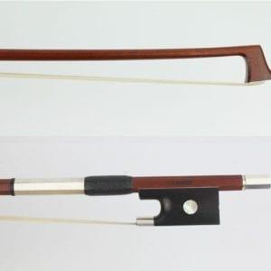 Violin Bow, By D Ernst, Switzerland