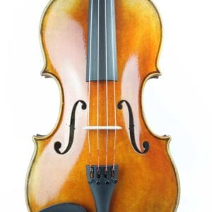 "PS3/ 71 15"" Viola , MMX100 , made in Beijing"