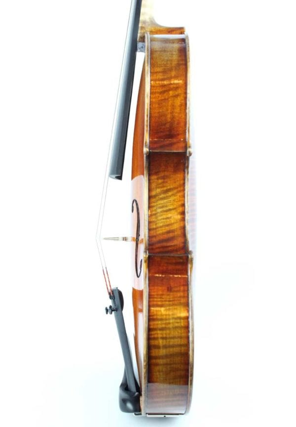 "PS3/ 71 15"" Viola , MMX100 , made in Beijing"