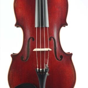 "PS4/ 50 NEW 16"" Eastman 501 Viola"