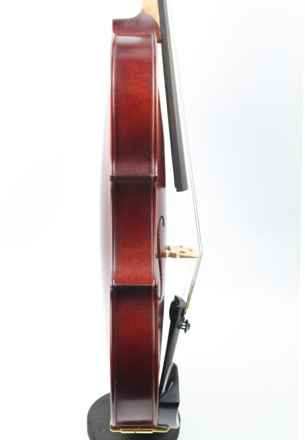 ASPIRANTE Violin Oufit