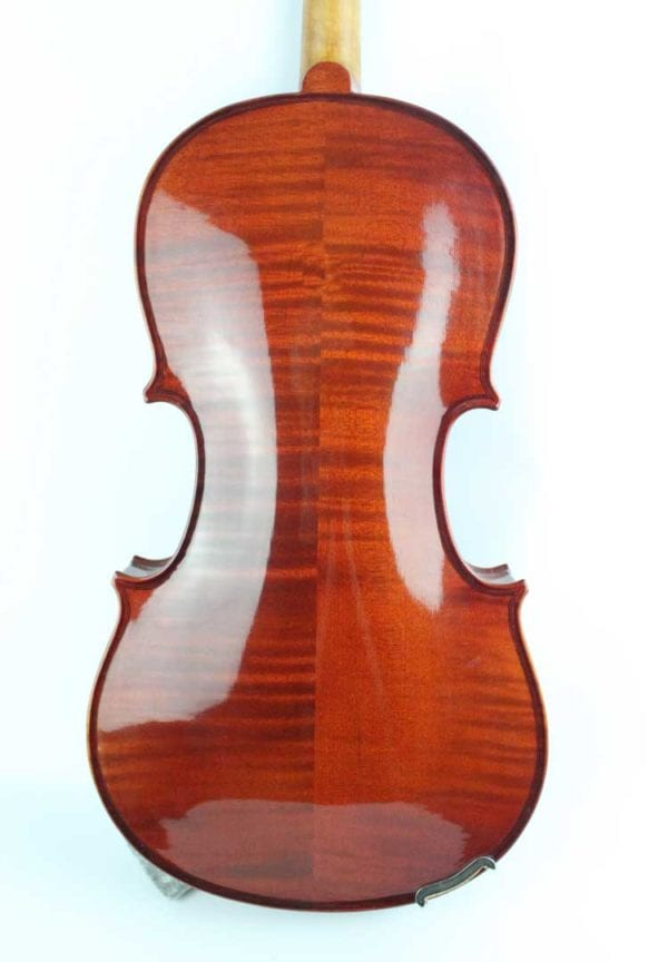 SOF Stentor Conservatoire Viola Outfits