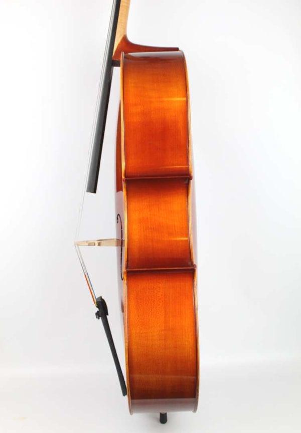 SOF Prima 200 3/4 Cello