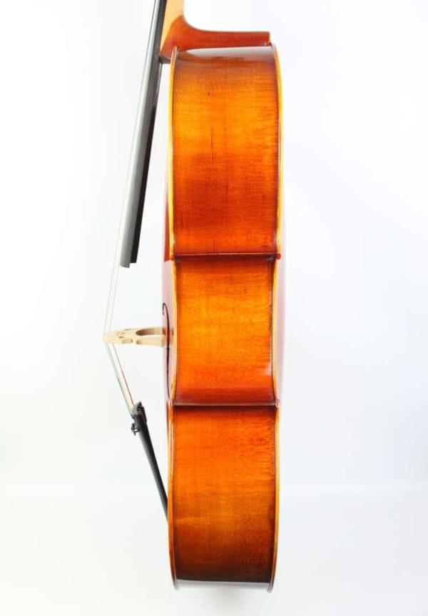 SOF Prima 200 4/4 Cello
