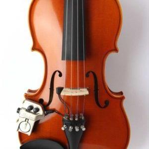 EV-P/ Shadow Nanoflex SHNFX945 Violin Bridge transducer