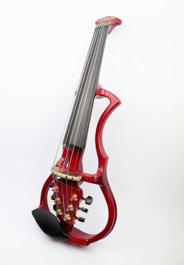 Vio Violectra 6 String violin