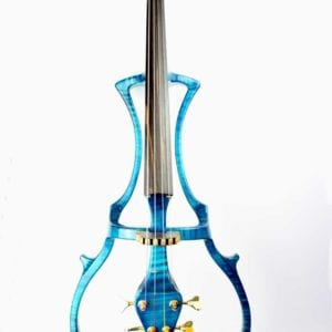 Vio Violectra CS3 95 1.2 size Cello