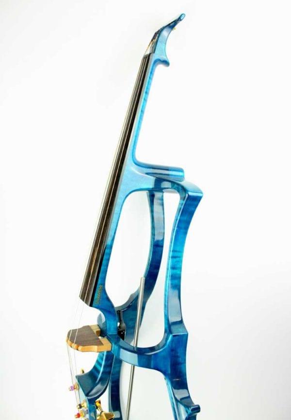 Vio Violectra CS3 95 1.2 size Cello