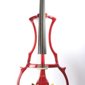Vio Violectra Cello , V-113