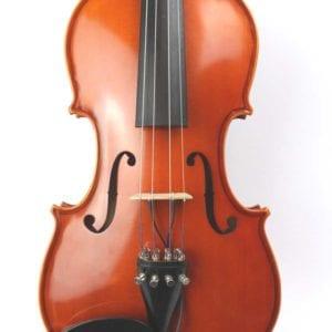 EV-P/ Wilson V2ch Violin Pickup (Chinrest socket) System