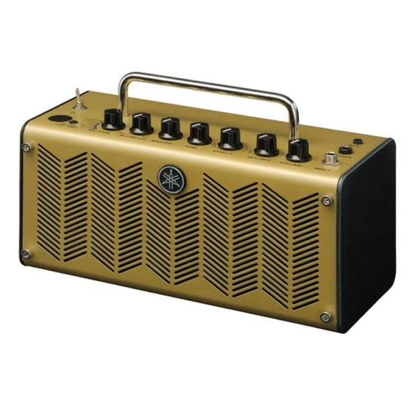 Amplification Yamaha THR5a Amplifier ( temp out of stock)