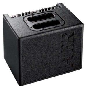 EV AMP AER Compact 60